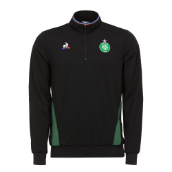 ac465bfb309eb Tenues entraînement Le coq sportif de l'ASSE - Training AS Saint ...