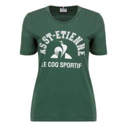 d4e8295f412f Boutique AS Saint-Etienne : Tee shirt, veste, sweat dans la boutique ...