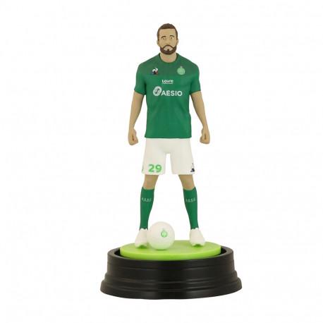 Figurine ASSE Cabaye 22cm