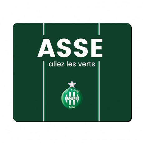 Tapis de souris ASSE
