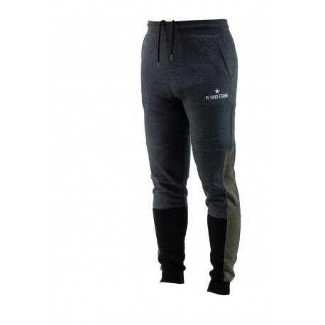 PANTALON ASSE FIT LIFESTYLE 20/21